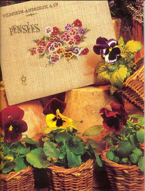 http://www.archive-host2.com/membres/images/1336321151/nawak/pub/violet/pensees-1.jpg