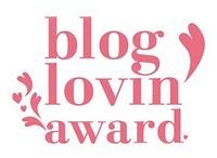 http://www.archive-host2.com/membres/images/1336321151/nawak/util/blog_award2.jpg