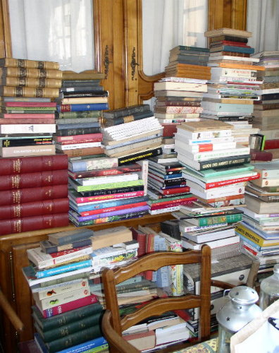 http://www.archive-host2.com/membres/images/1336321151/nawak/vie/ranger/biblio.jpg