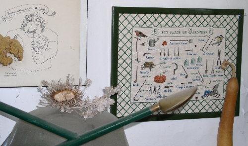http://www.archive-host2.com/membres/images/1336321151/nawak/vie/ranger/jardinier.jpg