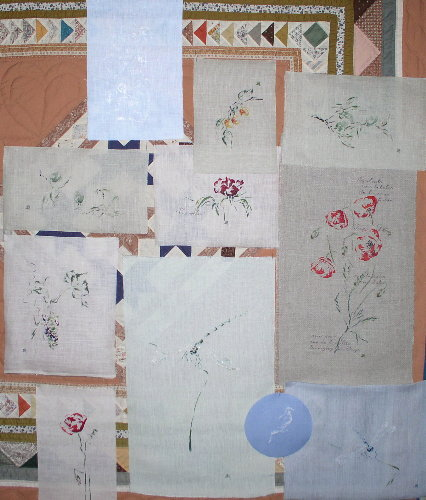 http://www.archive-host2.com/membres/images/1336321151/nawak/vie/travaux_aout_2006.jpg