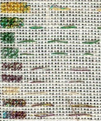 http://www.archive-host2.com/membres/images/1336321151/paj/mouches/mv_nuancier_gp1.jpg