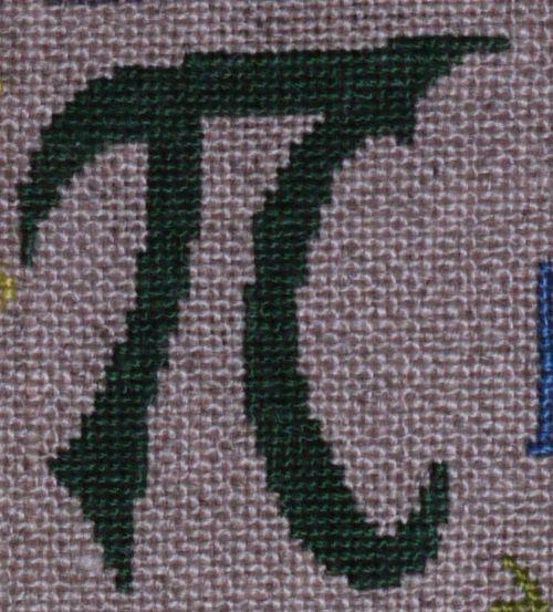 http://www.archive-host2.com/membres/images/1336321151/tableaux/nombres/nombres_Pi.jpg