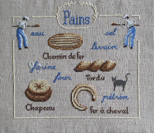 http://www.archive-host2.com/membres/images/1336321151/tableaux/pain/boulanger/le_boulanger.jpg