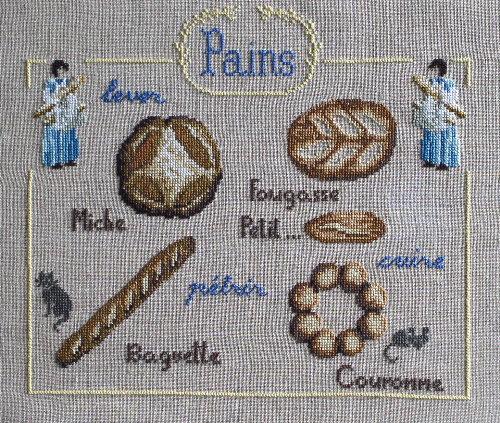 http://www.archive-host2.com/membres/images/1336321151/tableaux/pain/boulangere/boulangere.jpg