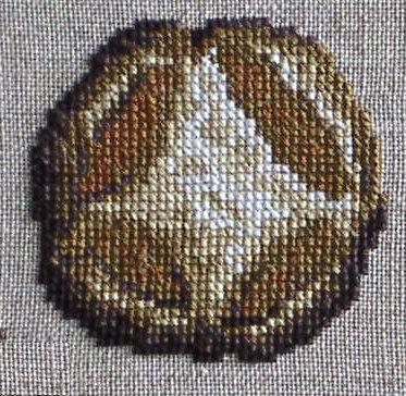 http://www.archive-host2.com/membres/images/1336321151/tableaux/pain/boulangere/miche.jpg