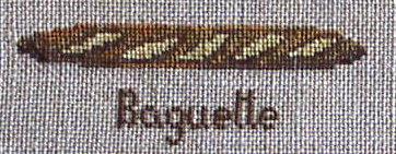 http://www.archive-host2.com/membres/images/1336321151/tableaux/pain/pain_baguette.jpg