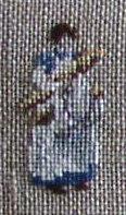 http://www.archive-host2.com/membres/images/1336321151/tableaux/pain/pain_boulangere.jpg