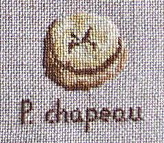 http://www.archive-host2.com/membres/images/1336321151/tableaux/pain/pain_chapeau.jpg