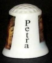 http://www.archive-host2.com/membres/images/462583700/des/Petra_de_lidie.JPG