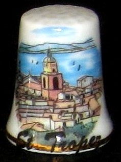 http://www.archive-host2.com/membres/images/462583700/des/Saint-Tropez.jpg