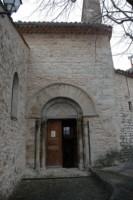 http://www.archive-host2.com/membres/images/77561342/salons__expos_santons_2010/Lardiers/format-article/Lardiers_2010_12_29_120205__320x200.JPG