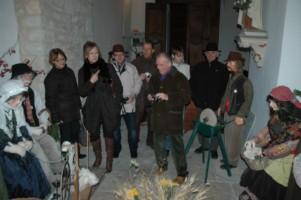 http://www.archive-host2.com/membres/images/77561342/salons__expos_santons_2010/Lardiers/format-article/Lardiers_2010_12_29_120733__320x200.JPG
