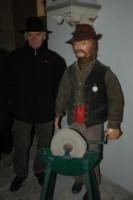 http://www.archive-host2.com/membres/images/77561342/salons__expos_santons_2010/Lardiers/format-article/Lardiers_2010_12_29_120809__320x200.JPG