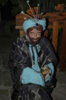 http://www.archive-host2.com/membres/images/77561342/salons__expos_santons_2010/Lardiers/format-article/Lardiers_2010_12_29_120920__320x200.JPG
