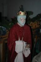 http://www.archive-host2.com/membres/images/77561342/salons__expos_santons_2010/Lardiers/format-article/Lardiers_2010_12_29_120927__320x200.JPG
