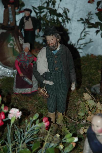 http://www.archive-host2.com/membres/images/77561342/salons__expos_santons_2010/Lurs/Lurs_2010_12_29_153004_.JPG