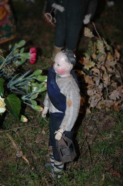 http://www.archive-host2.com/membres/images/77561342/salons__expos_santons_2010/Lurs/Lurs_2010_12_29_153155_.JPG