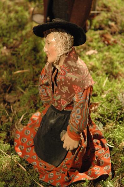 http://www.archive-host2.com/membres/images/77561342/salons__expos_santons_2010/Lurs/Lurs_2010_12_29_153208_.JPG