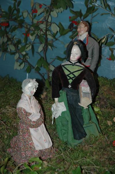 http://www.archive-host2.com/membres/images/77561342/salons__expos_santons_2010/Lurs/Lurs_2010_12_29_153319_.JPG