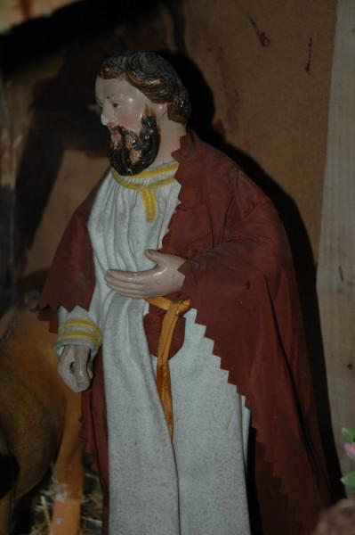 http://www.archive-host2.com/membres/images/77561342/salons__expos_santons_2010/Lurs/Lurs_2010_12_29_153811_.JPG