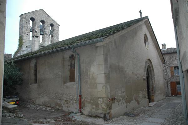 http://www.archive-host2.com/membres/images/77561342/salons__expos_santons_2010/Lurs/Lurs_2010_12_29_154956_.JPG