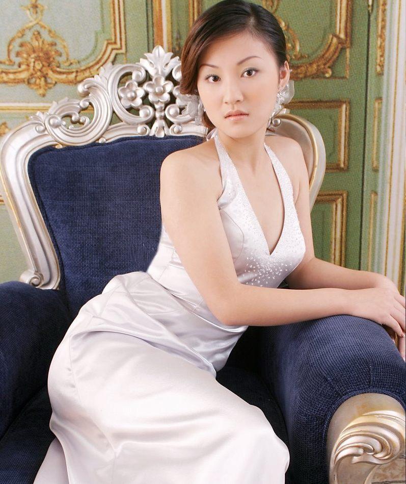 Charmes d'Asie - Classe et élégance