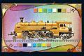 Les Aventuriers du Rail - Une carte multicolore : le joker