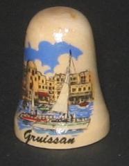 http://www.archive-host2.com/membres/images/miniatures/462583700/des/m1_Gruissan_de_Marinette.jpg
