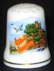 http://www.archive-host2.com/membres/images/miniatures/462583700/des/m1_IMG_8839.JPG
