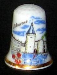 http://www.archive-host2.com/membres/images/miniatures/462583700/des/m1_Libourne-echange_Christelle.jpg