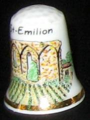 http://www.archive-host2.com/membres/images/miniatures/462583700/des/m1_St-Emilion-_echange_Christelle.jpg
