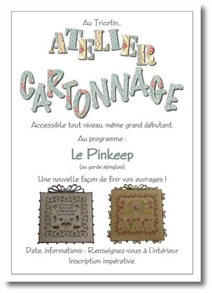 Affiche-atelier-pinkeep