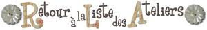 Carte Dentelle-Bonheur sur carton perforé
