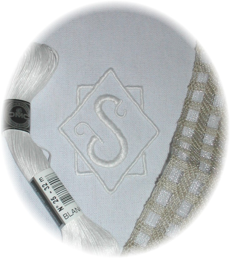 http://www.archive-host2.com/membres/up/2076113174/Realisations/78-monogramme_broderie_blanche/monogramme-BB-my.jpg