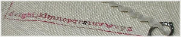 OBJECTIF N°6 : Alors ce petit N'alphabet ? 6e-Objectif-2-PtJPG