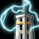 Description de Savage Elec_tower